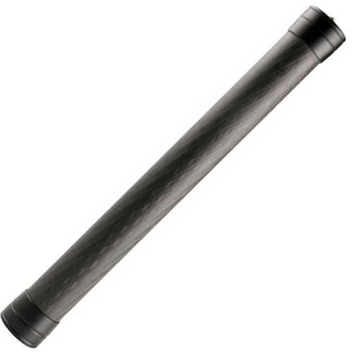 DigitalFoto Solution Limited Carbon Fiber Extend Stick for Ronin S