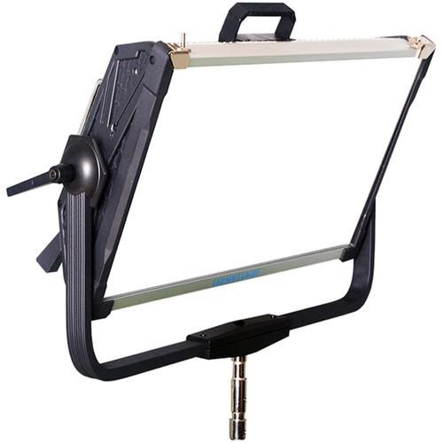 DigitalFoto Solution Limited S200 RGB LED Softlight Panel