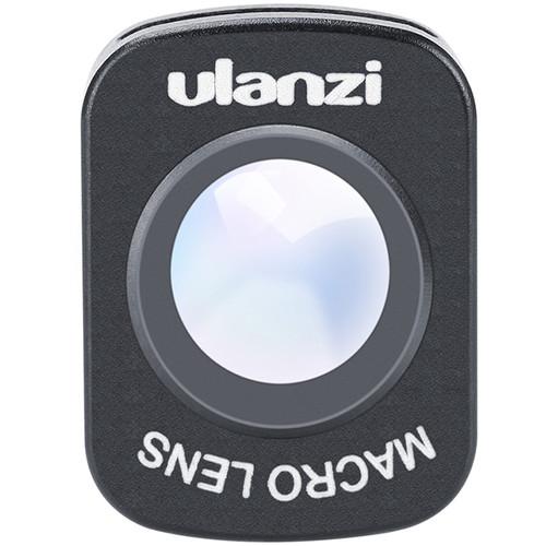 DigitalFoto Solution Limited Magnetic Macro Lens for DJI Osmo Pocket