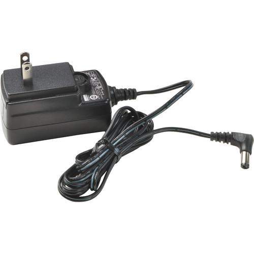DigiTech PS0913DC 9VDC Power Adapter
