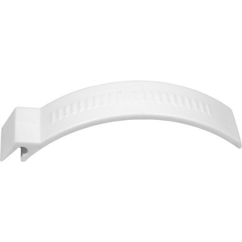 Direct Sound FSS1 Universal Slider for Headphones (White)