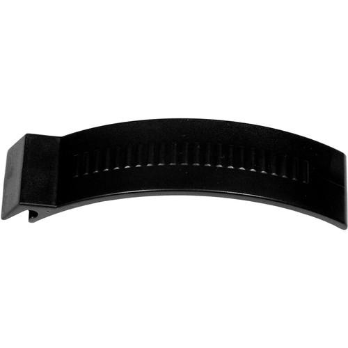 Direct Sound FSS2 Universal Slider for Headphones (Black)
