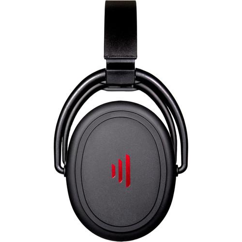 Direct Sound Headphones Studio Plus+ Premium Studio Headphone