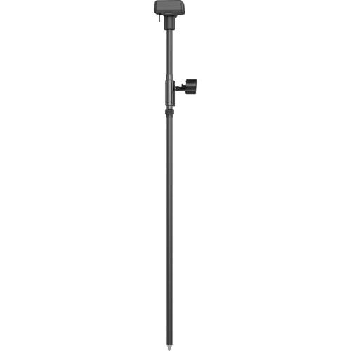 DJI D-RTK 2 GNSS Mobile Station for Phantom 4 RTK Drones