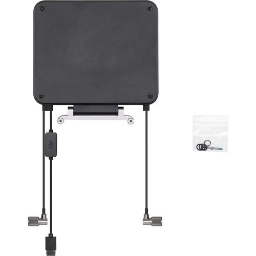 DJI Patch Antenna for Cendence Remote Controller