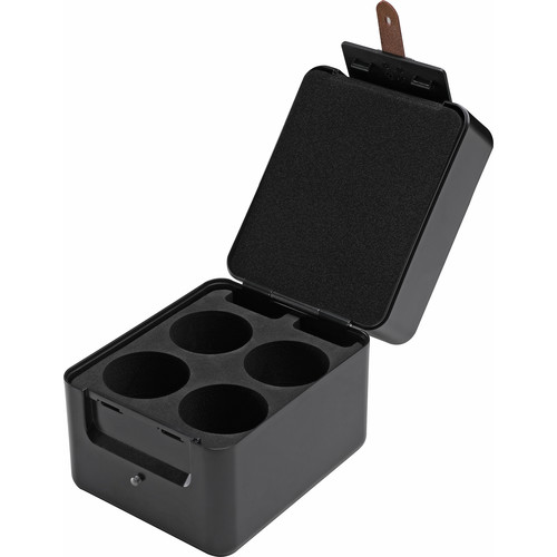 DJI Carrying Case for Zenmuse X7 DL/DL-S Lenses
