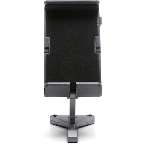 DJI Mobile Device Holder for Inspire 2 Remote Controllers