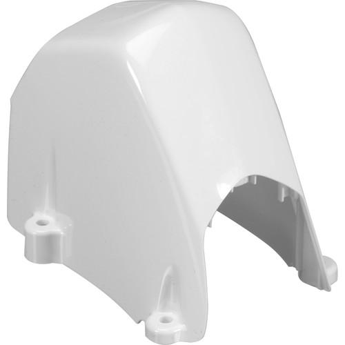 DJI Nose Cover for Inspire 1 Quadcopter