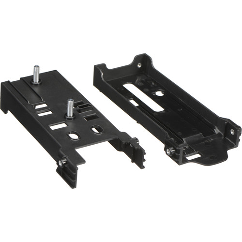 DJI Battery Compartment for Inspire 1 Quadcopter