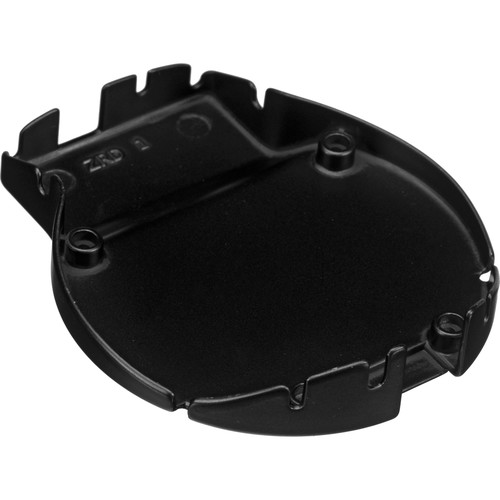 DJI Bottom GPS Cover for Inspire 1 Quadcopter