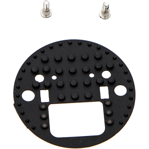 DJI Gimbal Connection Gasket for Inspire 1 Quadcopter (Part 49)