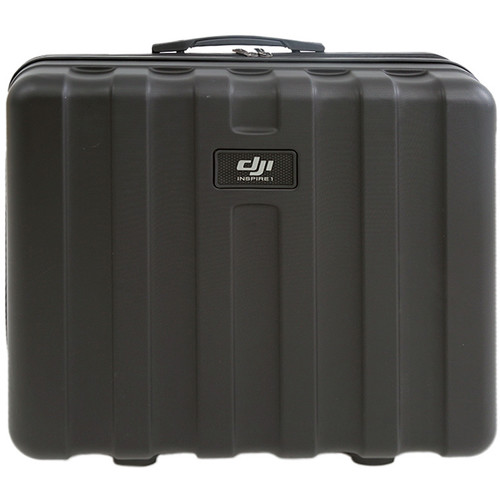 DJI Suitcase for Inspire 1 Quadcopter