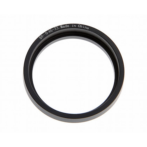 DJI Zenmuse X5 Balancing Ring for Olympus 17mm f/1.8 Lens
