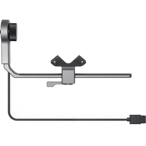 DJI Inspire 2 Series Focus Handwheel Remote Controller Stand