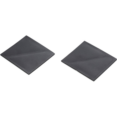 DJI Battery Insulation Stickers for Inspire 2 Flight Battery (2-Pack)
