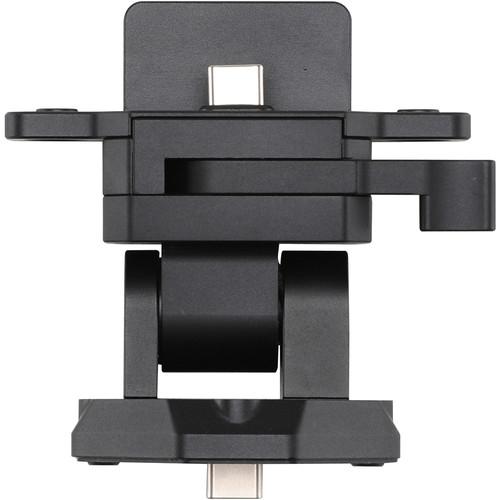 DJI Cendence Monitor Mounting Bracket
