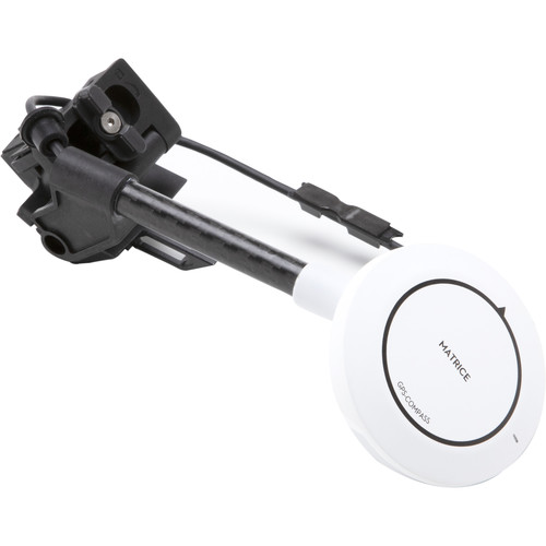 DJI External GPS Module for Matrice 200 Series V2
