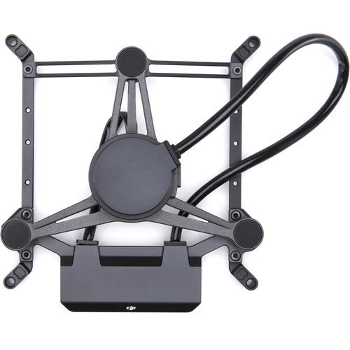 DJI Upward Gimbal Connector for Matrice 200 Series V2