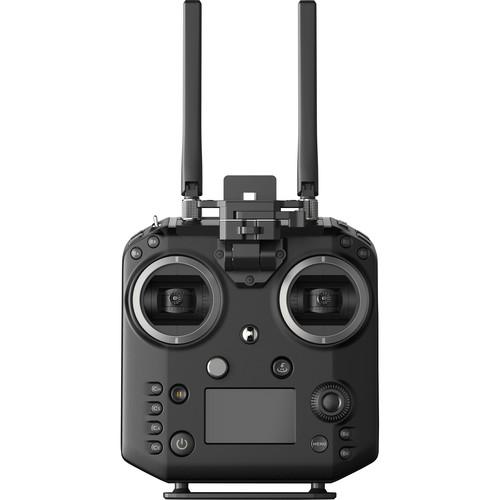 DJI Cendence S Remote Controller for Matrice 200 Series V2