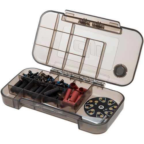 DJI Tool Box for E300/E600 Propulsion System