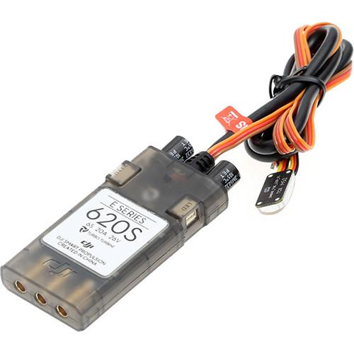 DJI E800 620S ESC for E800 Tuned Propulsion System