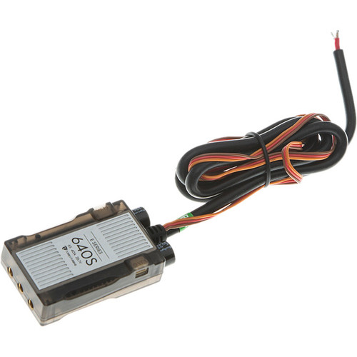 DJI E1200 640S ESC for E1200 Tuned Propulsion System