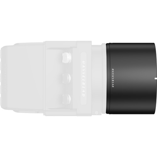 DJI Lens Tube Protector for Hasselblad A5D/A6D Cameras with 50mm HC/HCD Lenses
