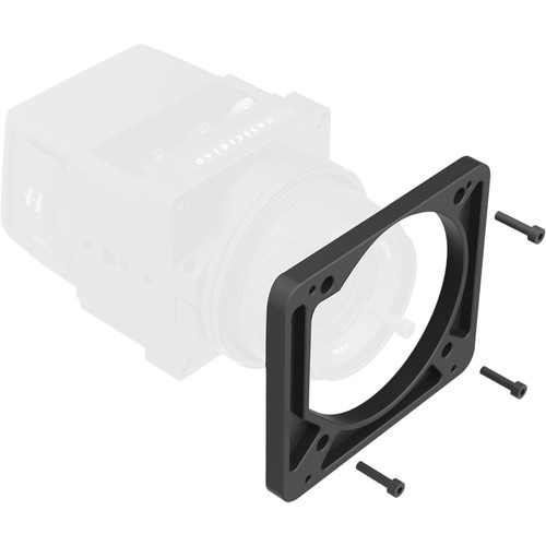 DJI P1 Mount Adapter Plate for A6D Aerial Camera