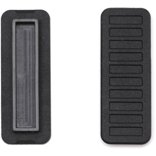 DJI Weatherproofing Battery Contact Cover for Matrice 200 Quadcopter