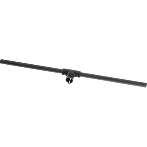 DJI M600/M600Pro-Part39-Arm Sleeve