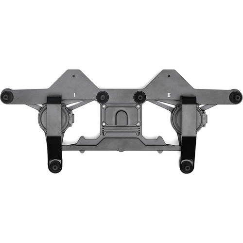 DJI Dual Downward Gimbal Connector for Matrice 200 Quadcopter