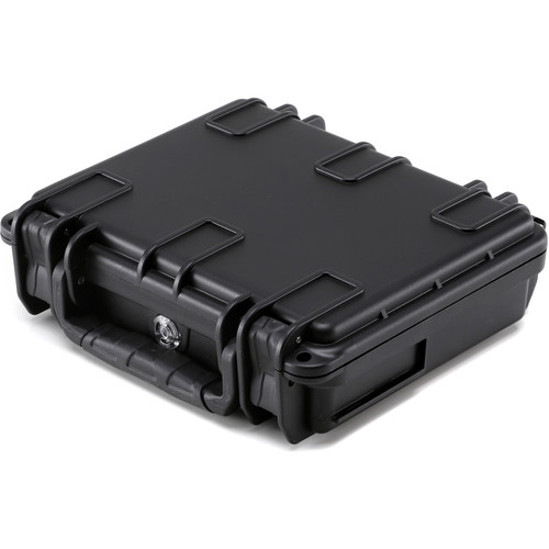 DJI Storage Case for CINESSD Solid-State Drives