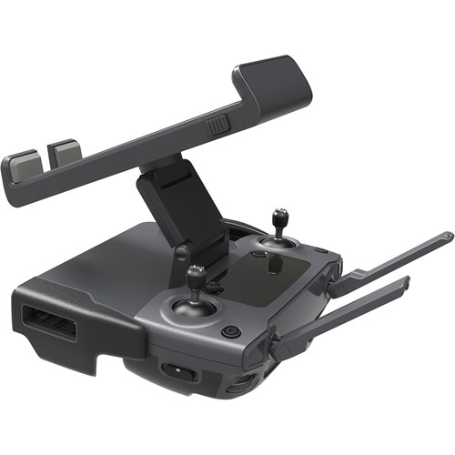 DJI Tablet Holder for Mavic/Spark Remote Controllers