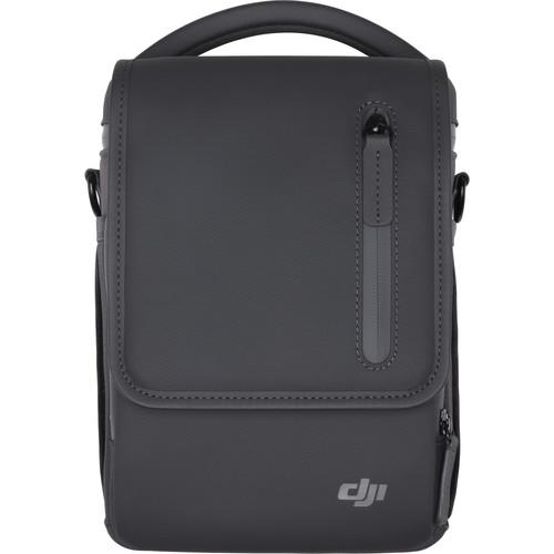 DJI Shoulder Bag for Mavic 2 Pro/Zoom/Enterprise