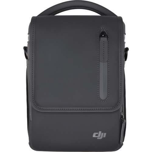 DJI Shoulder Bag for Mavic 2 Pro/Zoom
