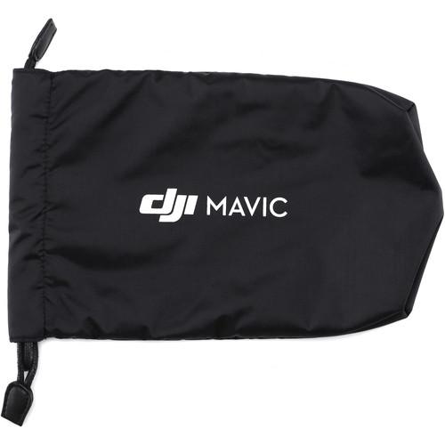 DJI Sleeve for Mavic 2 Pro/Zoom
