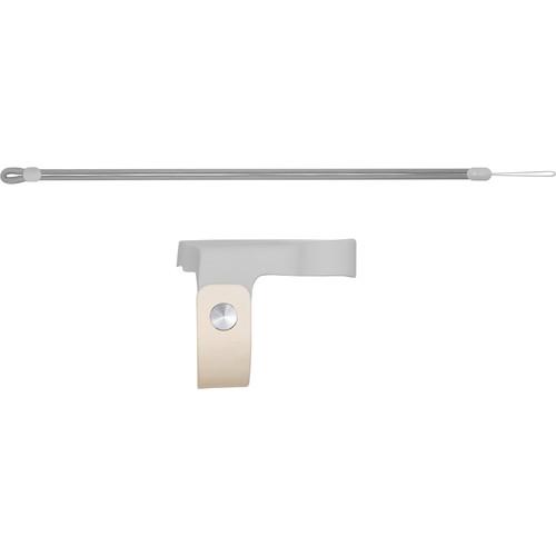 DJI Propeller Holder for Mavic Mini & Mini 2 (Beige)