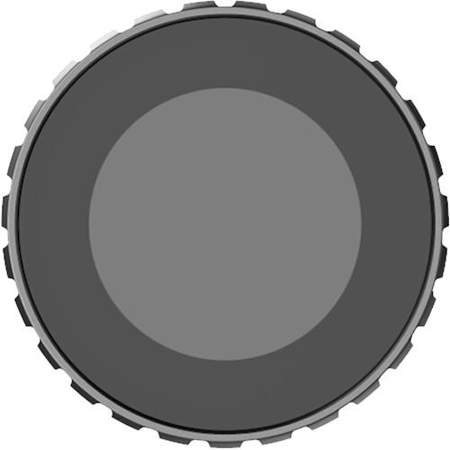 DJI Lens Filter Cap for Osmo Action