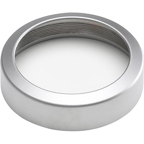 DJI UV Filter for Phantom 4 Pro/Pro+ Obsidian