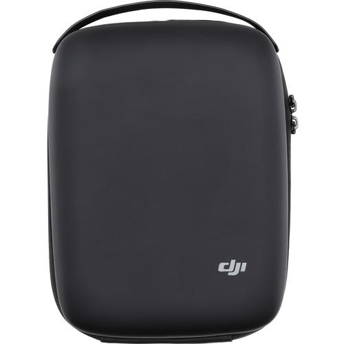 DJI Carrying Bag for Spark Portable Charging Station