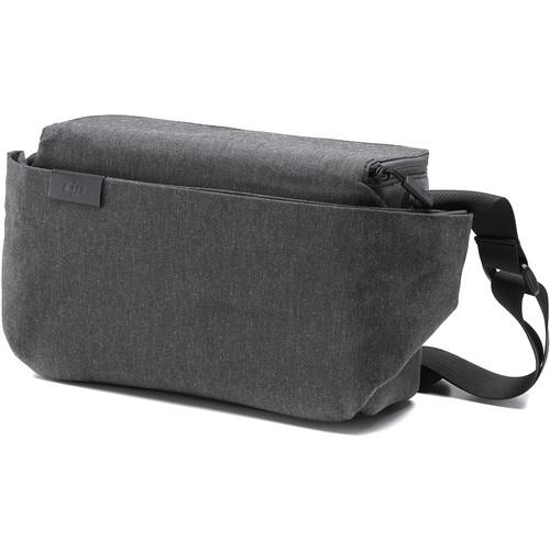 DJI Travel Bag for Mavic Air