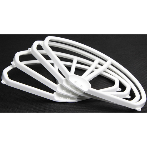DJI Phantom Prop Guards (Set of 4)