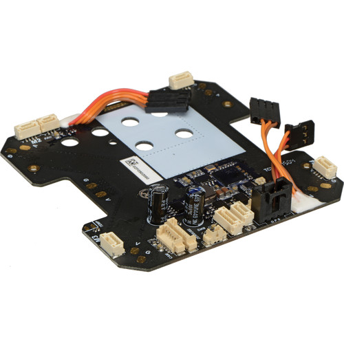 DJI Central Circuit Board for Phantom 2 Vision