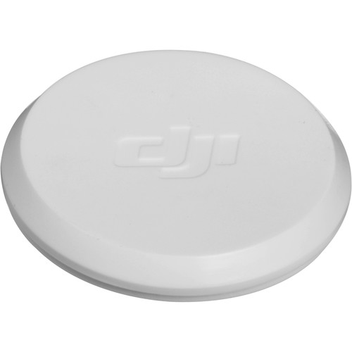 DJI Lens Cover for Phantom 2 Vision Camera (Part 25, 10-Pack)