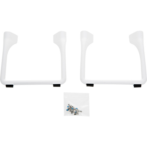 DJI Landing Gear for Phantom 2 Vision+ Landing Gear