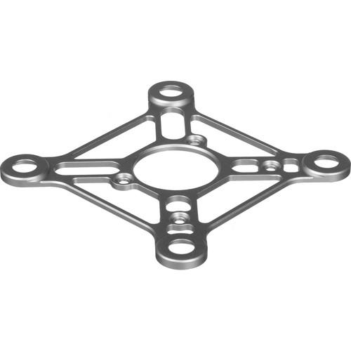 DJI Gimbal Mounting Bracket for Phantom 2 Vision+ (Part 6)