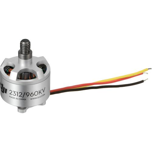 DJI 2312 Motor for Phantom 2 (CCW)