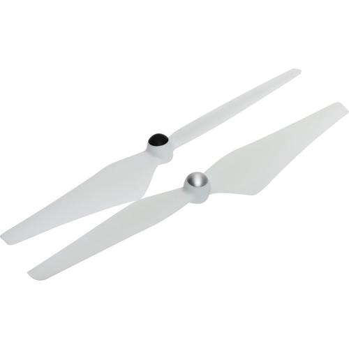 DJI 9450 Self-Tightening Propeller Set for Phantom 2/Phantom 2 Vision+ (Part 13)