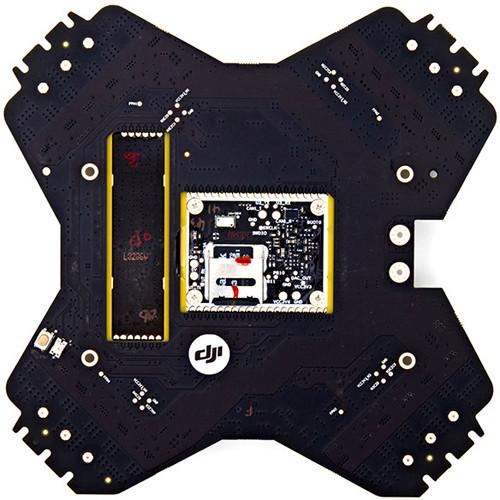 DJI Central Board for Phantom 3 Standard (5.8 GHz)