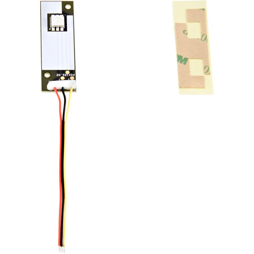 DJI LED for Phantom 3 Standard Quadcopter
